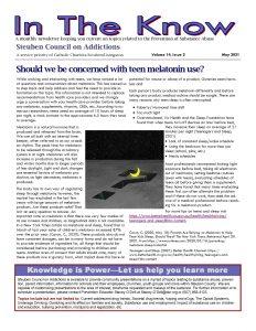 May Page 1 232x300 - May_Page_1