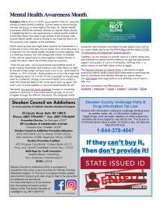 May Page 2 232x300 - May_Page_2