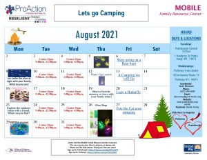 Mobile FRC August Calendar 2021 300x232 - Mobile FRC August Calendar 2021