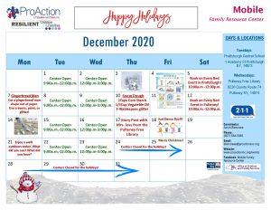 Mobile FRC December 2020 300x232 - Mobile FRC December 2020