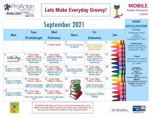 Mobile FRC September Calendar 2021 300x232 - Mobile FRC September Calendar 2021