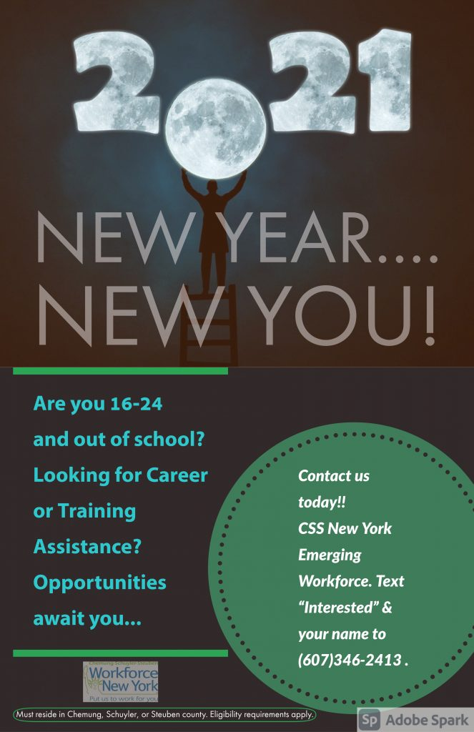 My Post 3 663x1024 - CSS Workforce NY Shares Youth Employment Opportunities