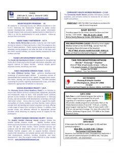 NOVEMBER newsletter  Page 3 232x300 - NOVEMBER newsletter -_Page_3