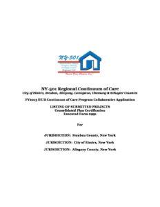 NY 501 ConPlan Certs FY2013 pdf 232x300 - NY-501_ConPlan_Certs_FY2013
