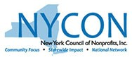 NYCONlogo - NYCON Seeks Input From PPP and EIDL Applicants