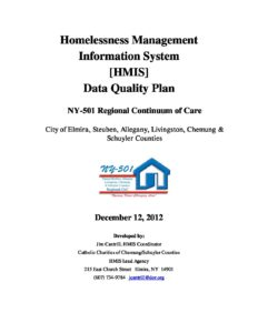 NY 501 2012 Data Quality Plan Final pdf 232x300 - NY_501_2012_Data_Quality_Plan_Final