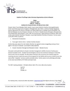 Notes 2017 01 19 1 pdf 232x300 - Notes_2017_01_19_1