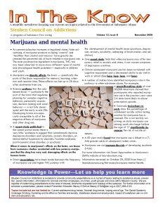 November 1 Page 1 232x300 - November (1)_Page_1