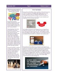November 2019 Newsletter Page 2 232x300 - November 2019 Newsletter_Page_2