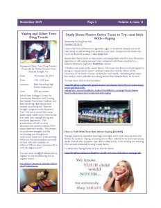 November 2019 Newsletter Page 3 232x300 - November 2019 Newsletter_Page_3