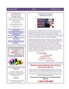 November 2019 Newsletter Page 4 232x300 - November 2019 Newsletter_Page_4