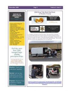 November 2020 Newsletter 1 Page 2 232x300 - November 2020 Newsletter (1)_Page_2
