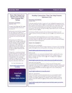November 2020 Newsletter 1 Page 3 232x300 - November 2020 Newsletter (1)_Page_3