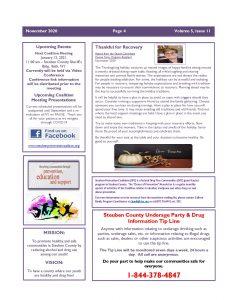 November 2020 Newsletter 1 Page 4 232x300 - November 2020 Newsletter (1)_Page_4