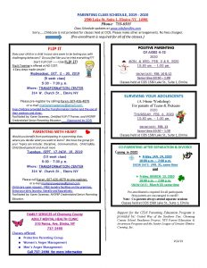 OCTOBER NEWSLETTER 2019 Page 2 232x300 - OCTOBER NEWSLETTER 2019_Page_2