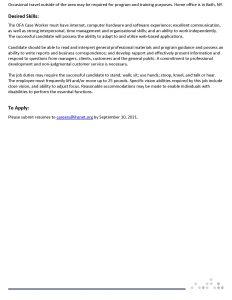 OFA Case Worker 1 Page 2 1 232x300 - OFA Case Worker (1)_Page_2
