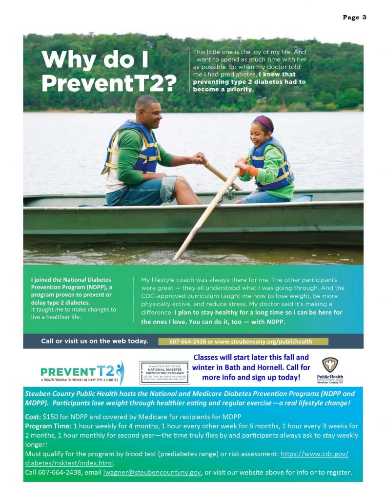 Oct   Nov 19 Wellness Matters Page 3 791x1024 - Steuben County Public Health - Wellness Matters