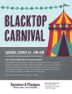 Oct 19 Blacktop 232x300 - Oct_19-Blacktop
