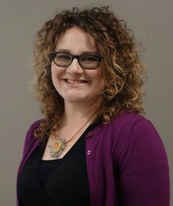 Oct 1 Theresa McKinley Named CCE Steuben Director 251x300 - Oct_1_Theresa-McKinley-Named-CCE-Steuben-Director