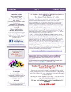 October 2020 Newsletter Page 4 232x300 - October 2020 Newsletter_Page_4
