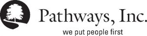 PATHWAYS 300x75 - Job Post: Pathways Seeks Residence Counselors (Direct Care Workers) in Corning/Elmira area