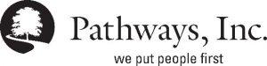 PATHWAYS 300x75 - PATHWAYS