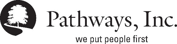 PATHWAYS - Pathways, Inc. Seeks Resource Parents for Therapeutic Foster Care Program