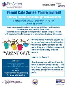 Parent Cafe Feb. 2021 232x300 - Parent Cafe Feb. 2021