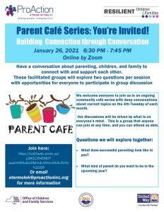 Parent Cafe on ZOOM 1 26 21 232x300 - Parent Cafe on ZOOM 1-26-21