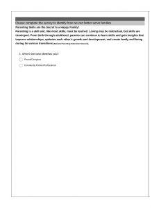 Parent Education Communty Survey Page 1 232x300 - Parent Education Communty Survey_Page_1