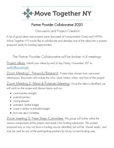 Partner Provider Meeting 2020 1 Page 1 232x300 - Partner Provider Meeting 2020 (1)_Page_1