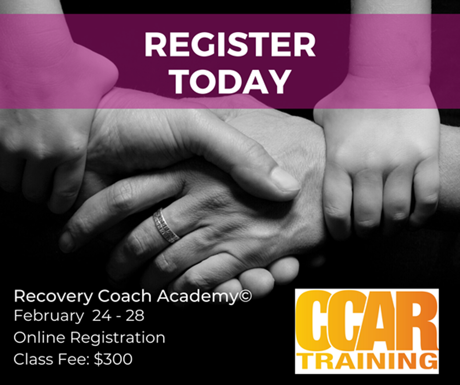 Picture1 - Register Today for Recovery Coach Academy Training