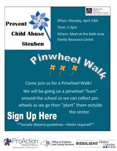 Pinwheel Walk 232x300 - Pinwheel Walk