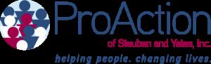 ProAction 300x91 - ProAction