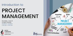 Project Management Eventbrite Cover 1 300x150 - Project Management Eventbrite Cover (1)