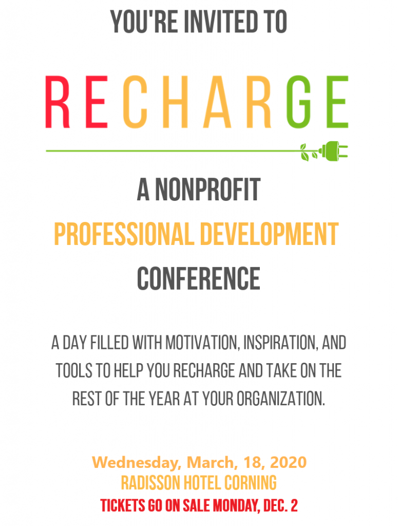 RECHARGE EMAIL AND WEBPAGE 775x1024 - IHS Events