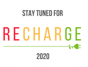 RECHARGE WEBPAGE 2020 TEASER 300x228 - RECHARGE WEBPAGE 2020 TEASER