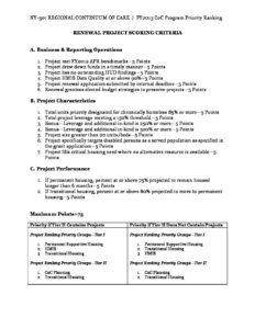 RENEWAL PROJECT SCORING CRITERIA 1 pdf 232x300 - RENEWAL_PROJECT_SCORING_CRITERIA (1)
