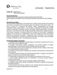 RN job description 9 19 Page 1 230x300 - RN job description 9 19_Page_1