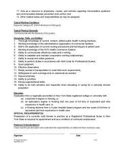 RN job description 9 19 Page 2 232x300 - RN job description 9 19_Page_2