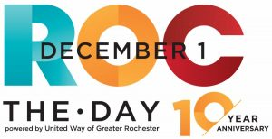 ROC tenth anniversary logo  FINAL  1  300x154 - Bridges For Brain Injury Invite You to Roc the Day