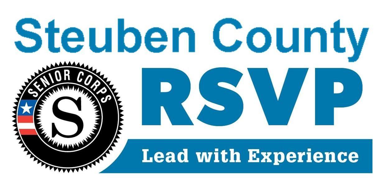 RSVP - Steuben RSVP Volunteer Opportunities