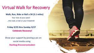 Recovery Walk Social Media Post 1 1 300x169 - Recovery Walk Social Media Post 1 (1)