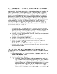 Request for Registered Dietitian Chemung Page 2 232x300 - Request for Registered Dietitian Chemung_Page_2