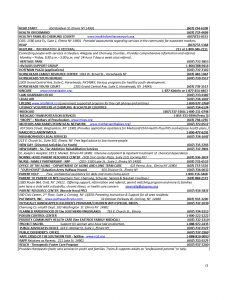 Roster of Services CURRENT Page 3 232x300 - Roster of Services - CURRENT_Page_3