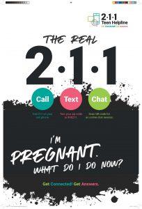 SRHN 211 Teen Helpline posters 12x18 press Page 02 204x300 - SRHN_211 Teen Helpline_posters (12x18)_press_Page_02