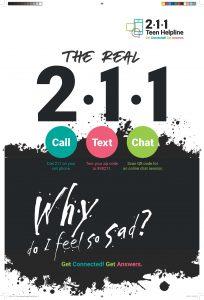 SRHN 211 Teen Helpline posters 12x18 press Page 03 204x300 - SRHN_211 Teen Helpline_posters (12x18)_press_Page_03