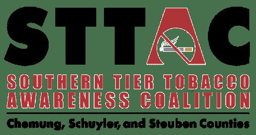 STTAC3 - STTAC - A Closer Look Newsletter