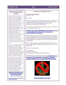 September 2020 Newsletter 1 Page 2 232x300 - September 2020 Newsletter (1)_Page_2
