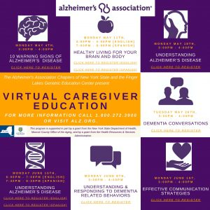 Statewide Caregiver Education 300x300 - Statewide Caregiver Education